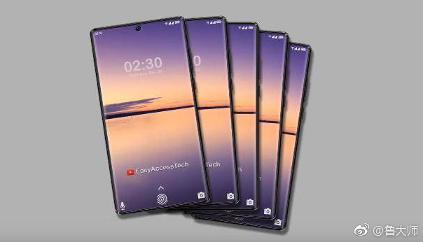 Samsung-Note-10-concept-design