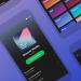 تطبيق Spotify Lite متوفر حاليا داخل 12 دولة عربية