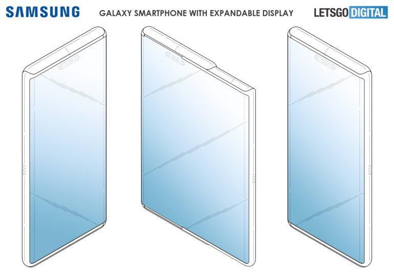samsung-smartphone-770x535