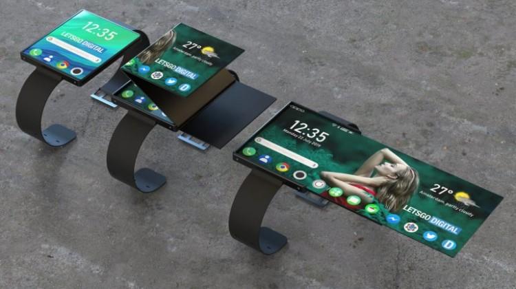 smartwatch-met-opvouwbaar-scherm-770x508