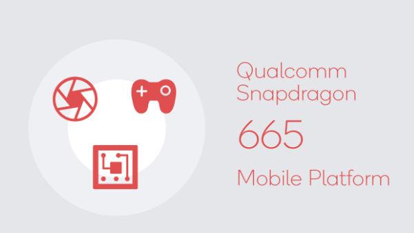snapdragon-665