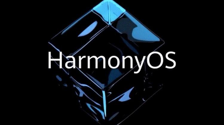 Huawei-تكشف-عن-نظام-التشغيل-Harmony-OS-البديل-للهواتف-وأجهزة
