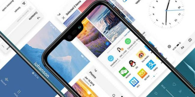 New-Huawei-Mobile-Operating-System-HongMengOS