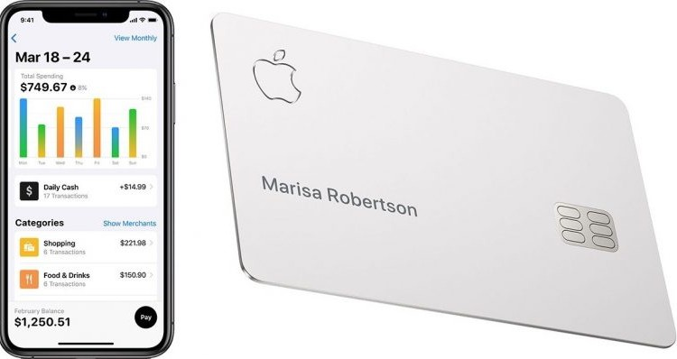apple-card-titanium-and-app-800x398