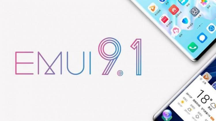 emui-9-1-smartphones