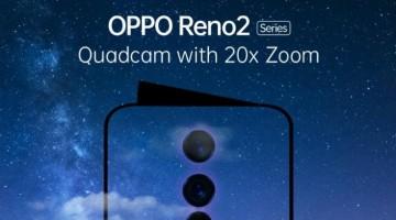 oppo-reno-2-main_425_735