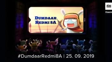 Redmi-8A-Launch-Date