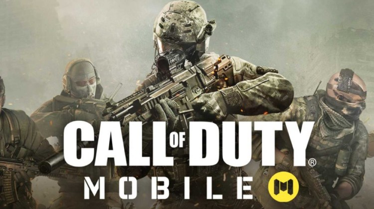 Call-Of-Duty-Mobile-Announce-1000x562