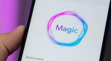 Magic-UI-Featured-810x298_c