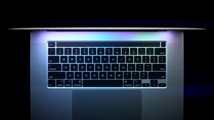 apple-macbook-pro-16-2