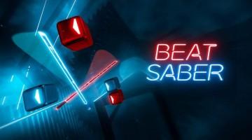 beat-saber-5-1021x580