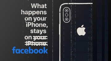 iphone-vie-privee-facebook