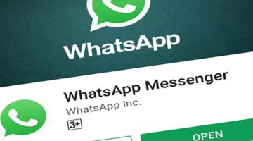 whatsapp-ap-1