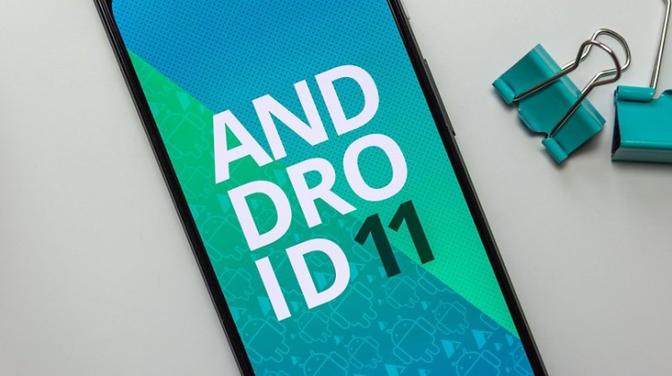 AndroidPIT-android-11-3-w810h462