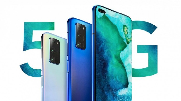 Honor-V30-5G-and-Honor-V30-Pro-5G-1140x641