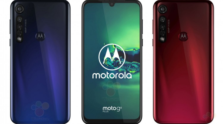 Moto-G8-Plus-display-and-color-variants