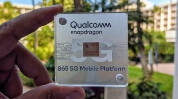 Qualcomm-Snapdragon-865-Featured-Image-810x298_c