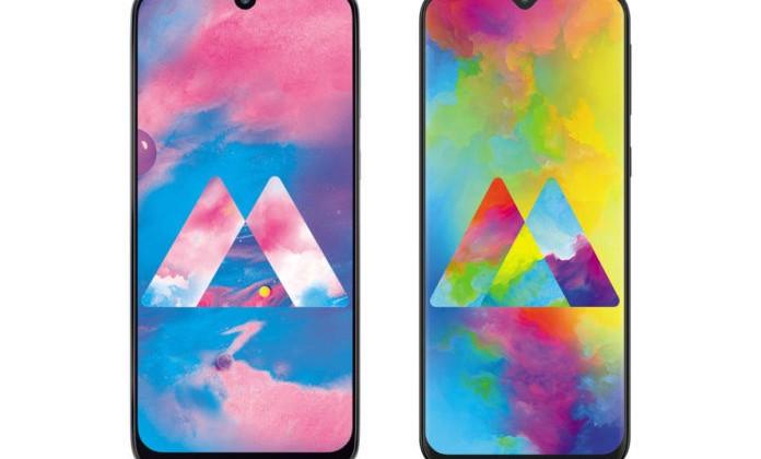 Samsung-Galaxy-M20-and-Samsung-Galaxy-M30-696x464