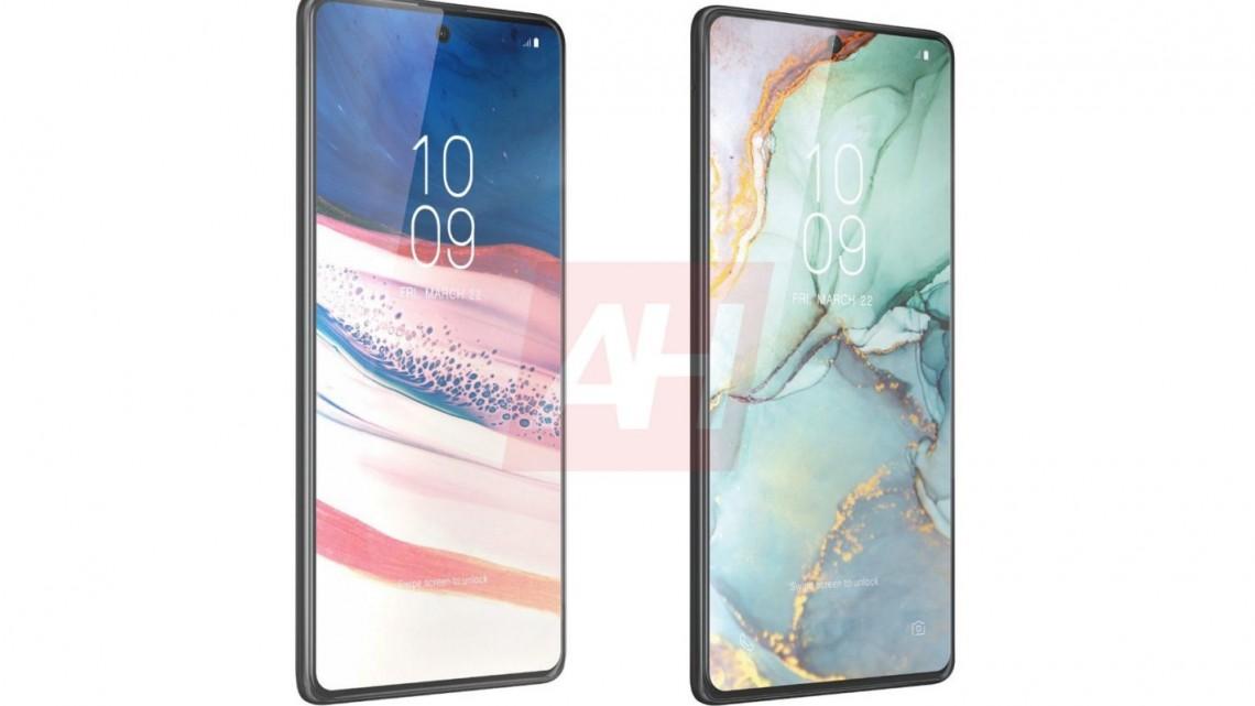 Samsung-Galaxy-Note-10-Lite-Galaxy-S10-Lite-AH-Leak-01-1420x887