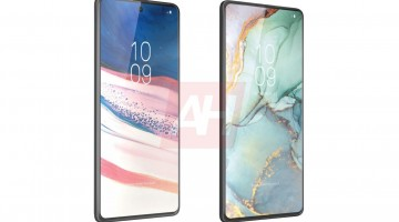 Samsung-Galaxy-Note-10-Lite-Galaxy-S10-Lite-AH-Leak-01-1420x887