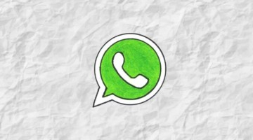 WHATSAPP-LOGO-696x377
