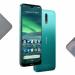 العلامة التجارية HMD تعلن عن هاتفها Nokia 2.3
