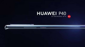huawei-pquarantante-pro-fan-made