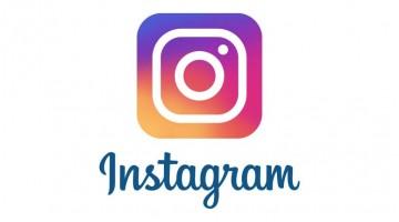 instagram-1-1024x576