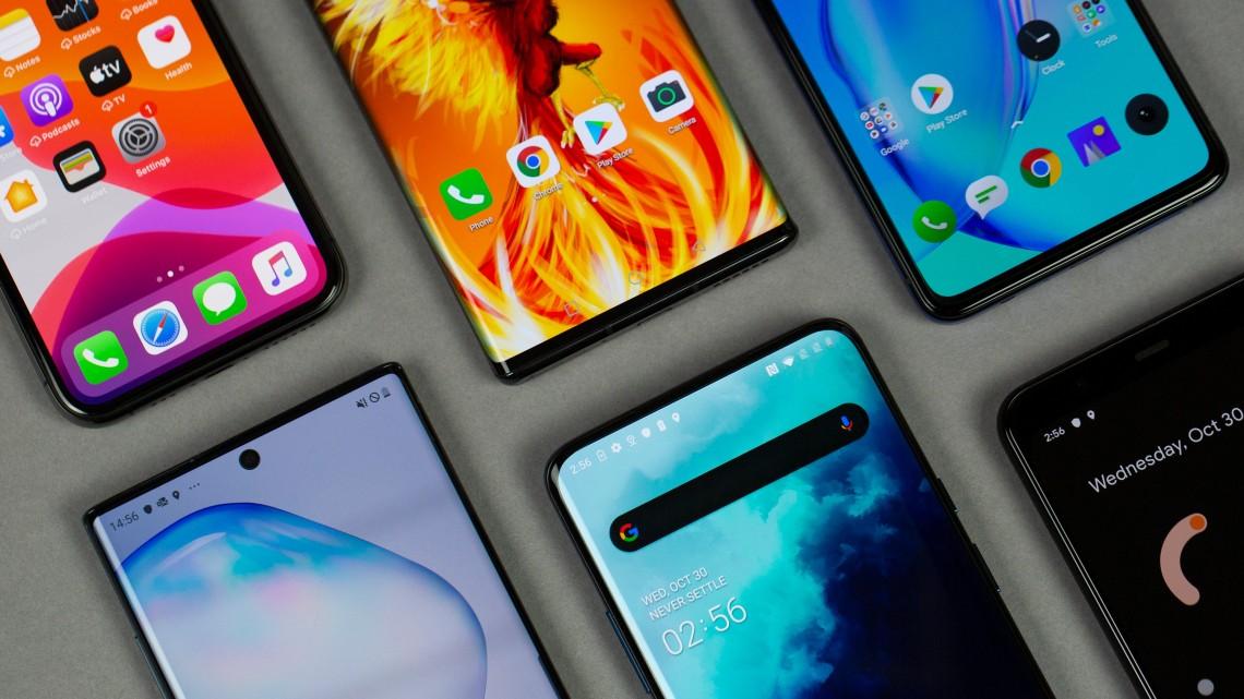 tuitec best phone 2019