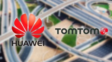 1579457407_Huawei-could-have-TomTom-maps-to-save-the-absence-of