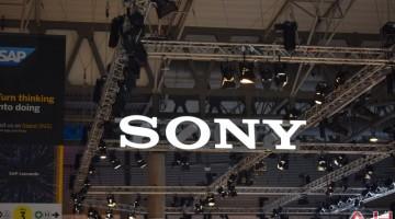 AH-Sony-MWC-2018-logo-11