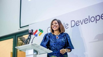 Country-Director-Google-Nigeria-Juliet-Ehimuan