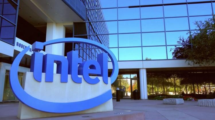 Intel-corp-FI-e1572247237716