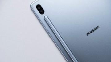 Samsung-SM-P615-696x365