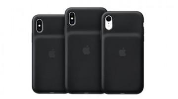 Smart-Battery-Case-740x380