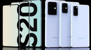 The-leak-confirms-It-will-be-Samsung-Galaxy-S20-and-here-are-the-details...-2