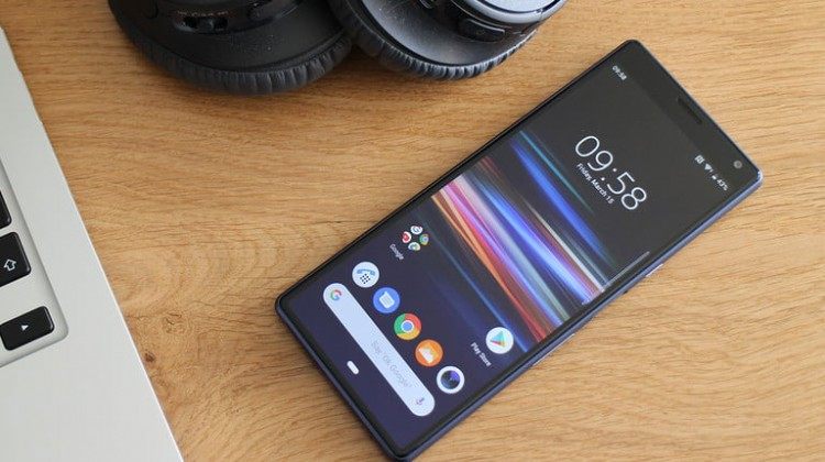 sonyxperia10_review_feat-768x479-c
