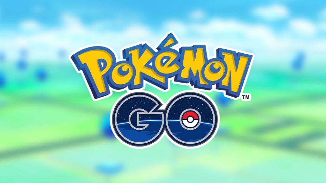 """جديد لعبة """"Pokémon Go"""": بفضل فيروس كورونا، لن تضطر للبحث عن ..."""