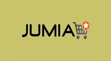 how-to-delete-my-jumia-account