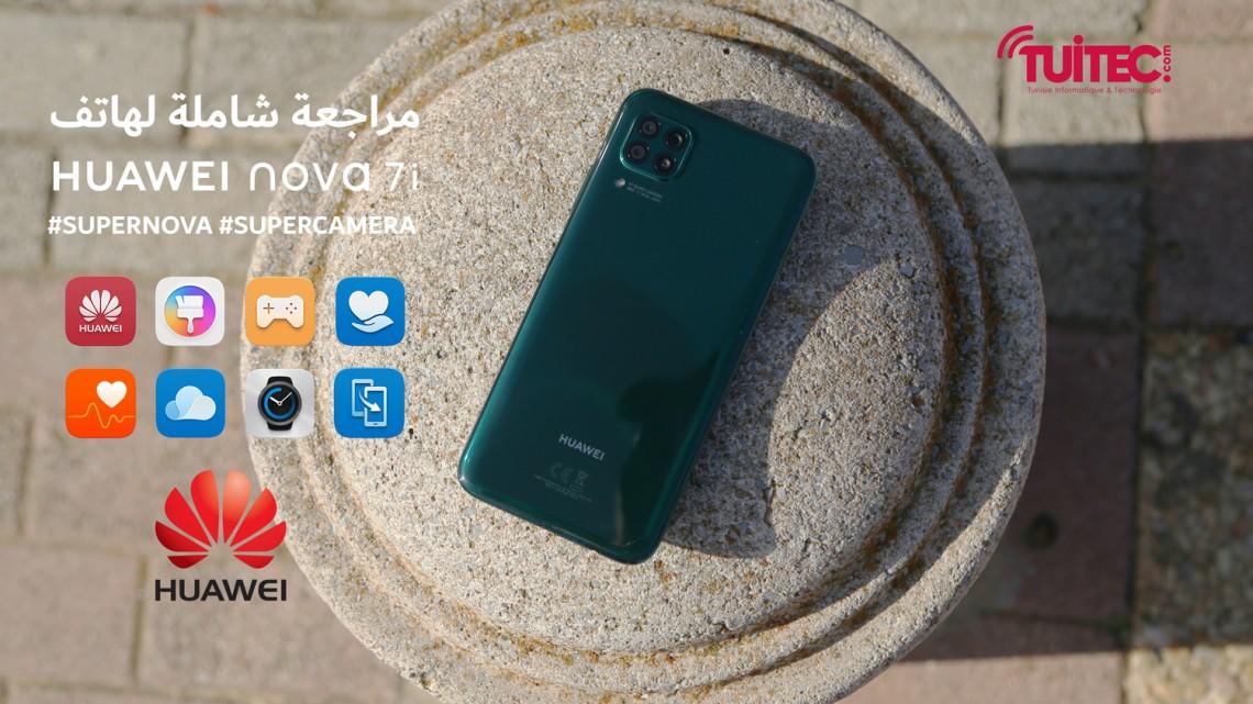 Huawei-Nova-7i-Tuitec