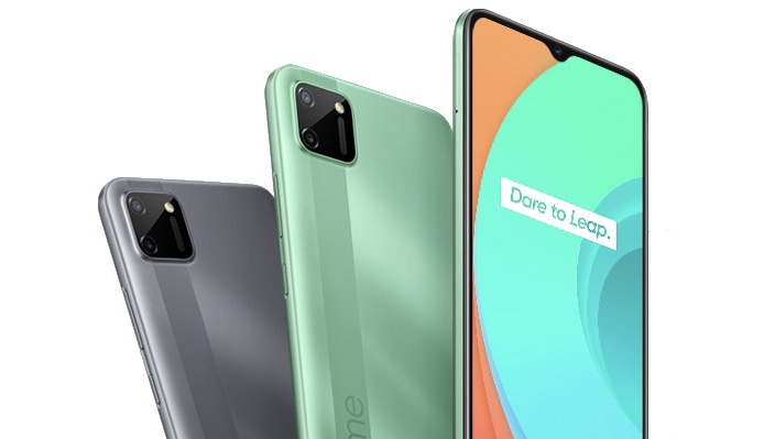 Realme-C11-officially.-Price-availability-and-specification