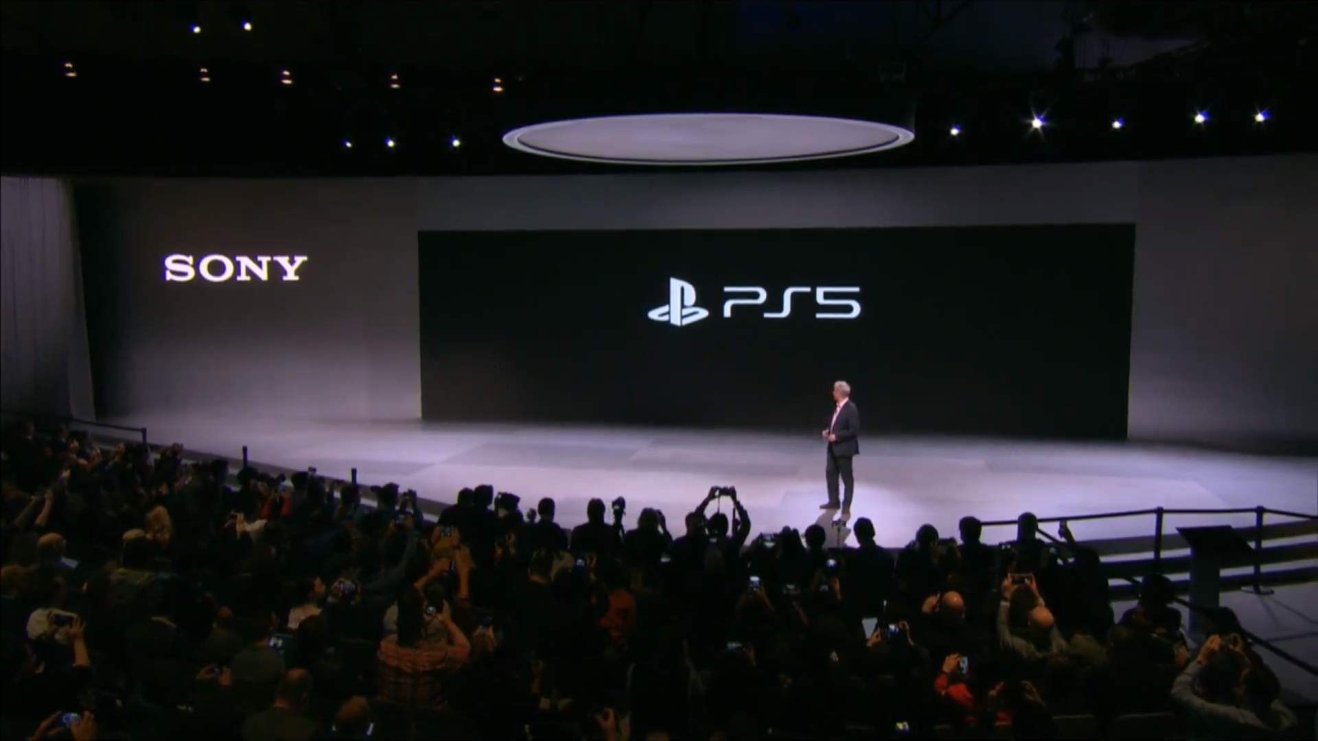 sony-delaying-ps5-reveal-event-protests-black-lives-matter