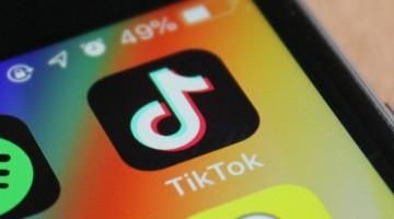 tik-tok-ios-icon