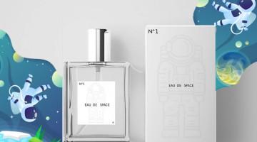 FI-Space-Perfume