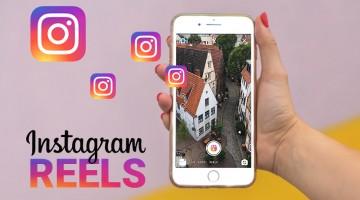 Instagram-Reels-WebMen-Blog