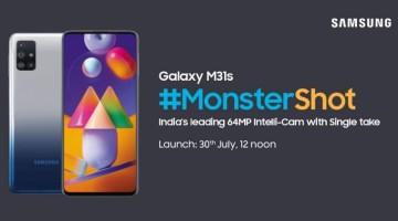 Samsung-Galaxy-M31s-759
