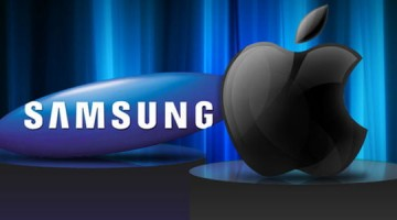 apple-vs-samsung-1200x630-c-ar1.91