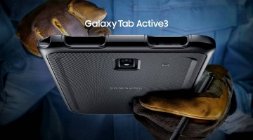 002_galaxy_tab_active3_product_kv_2p-1-1280x720