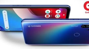 Gionee-S12-gadgetstripe