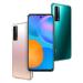 أحدت إصدارات هواوي: هاتفP Smart 2021 ينطلق رسميا!!
